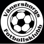 vfk-logo