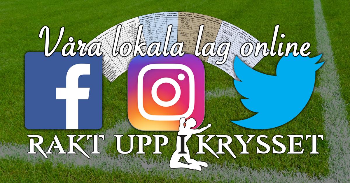 Analysen online: FC Trollhättan, Vänerborgs FK & Melleruds IF bäst.